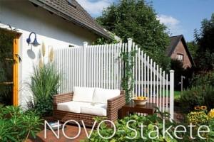 kategorie_zaun_novo_stakete1